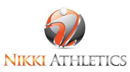 NIKKI ATHLETICS