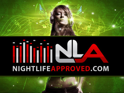 NIGHTLIFE APPROVED v2.0