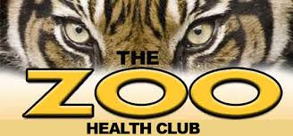 The Zoo Healthclub