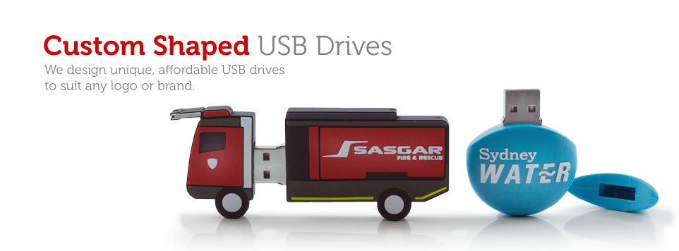 Banner_custom-shaped-USB-drives-962x356
